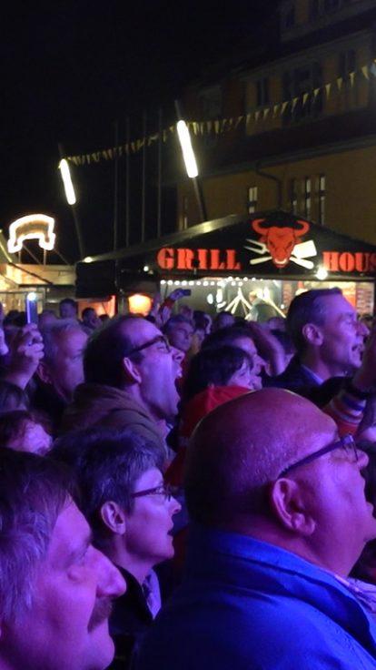 HTV_Stadtfest_2019_08